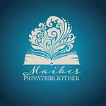 Logos_Maikes_Privatbibiolithek_FB.jpg
