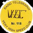 VHSC.png