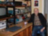 14.11.2011 2.jpg