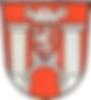 Logo_Wassenberg.png