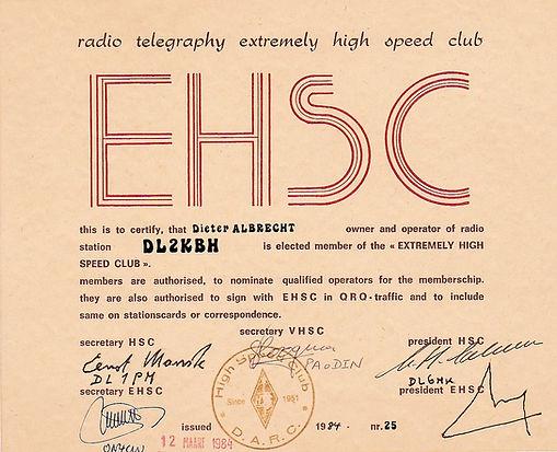 EHSC.jpg