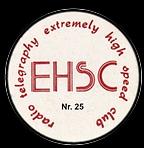 EHSC.png