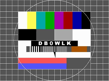 DB0WLK.jpg