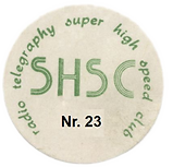 SHSC.png