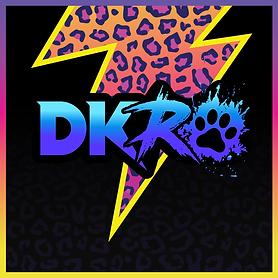 DK Racing Logo 01_Square.png