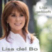 CD cover Lisa Gelooft.jpg