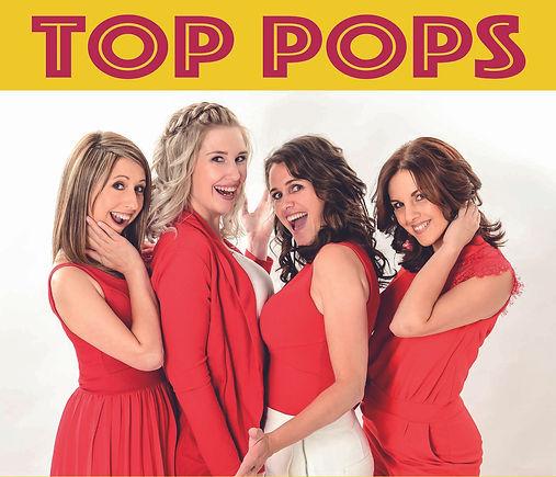 Top Pops.jpg