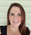 Nicole Giwa ID Pic1.jpg