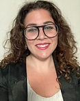 Caitlin Viccari ID Pic 2021.jpg