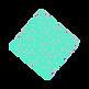 抽象的な形状13