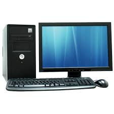 Computer Giveaway