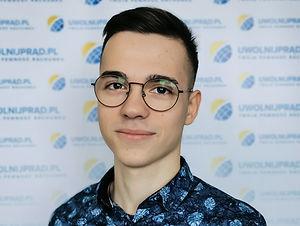Krzysztof Jonkisz.jpg