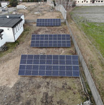 Osjaków_19,44_kWp.jpg