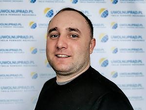 Przemysław Piekielny.jpg