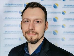 Jakub Paciejewski.jpg