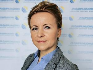 Anna Chojka .jpg