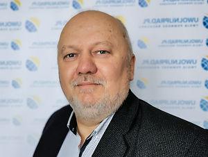 Tomasz Gruszczyński.jpg