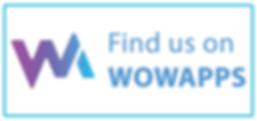 WOWAPPS DL Sticker.png