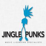 The best new Jingle Punks artists of 2013