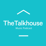 Talkhouse Weekend Playlist: The Hollows are Full of Summer Vibes and Inspiration