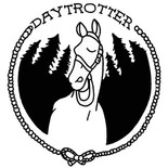 The Hollows Daytrotter Session Jun 13, 2016