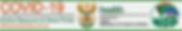 SA%20CoronaVirus%20Portal_edited.png