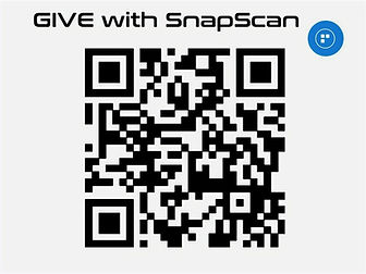 SnapScan_edited.jpg