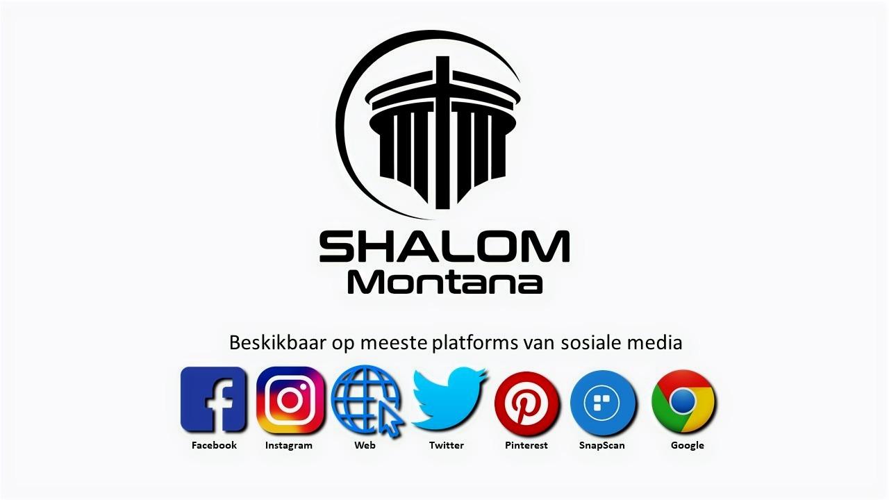 Sosiale Media platforms