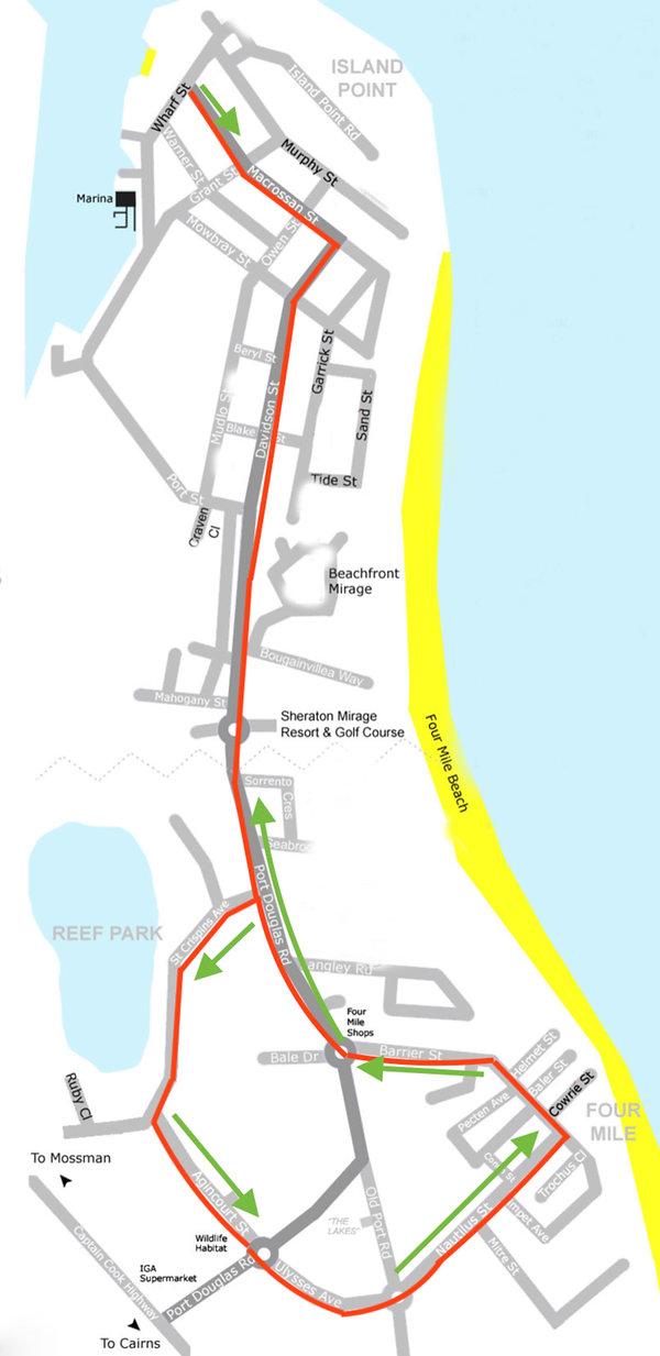 Map-2020.1-2-2.jpg