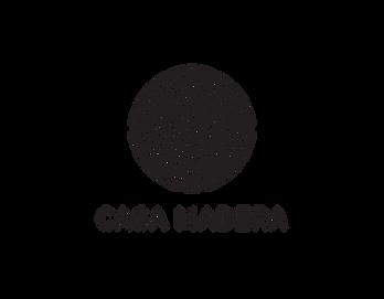 Casa Madera logo