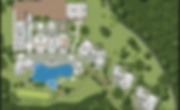 DMK Villa floorplan.png