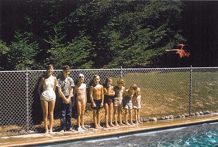 pool-lineup-552-1.jpg