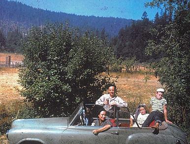 road-trip-552.jpg