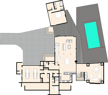 Nambi - Main Floor-Layout2.png
