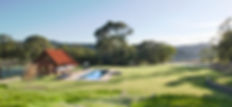 Big-Lawn-2000x925.jpg