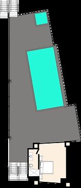 Nambi_-_Bottom_Floor-Presentación1.png