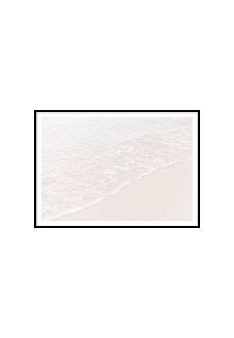 SEA & SAND, PRINTABLE
