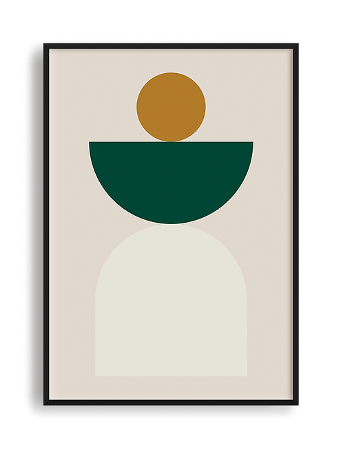 CERAMICS II, PRINTABLE