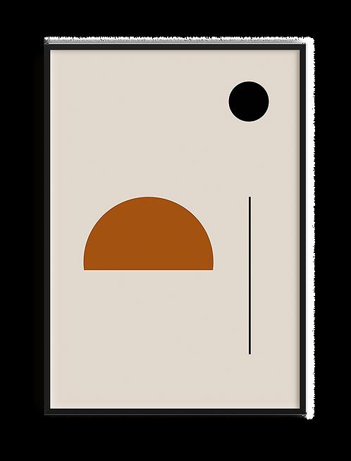 CERAMICS III, PRINTABLE