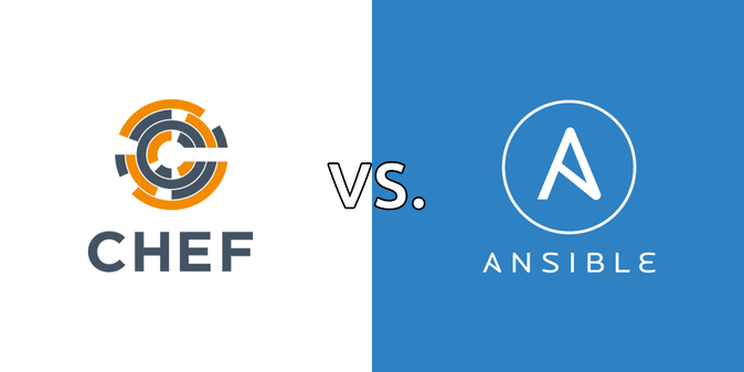 Chef vs. Ansible: OpenStack Configuration Management Tools