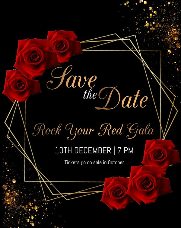 Rock Your Red - Save the Date.jpg