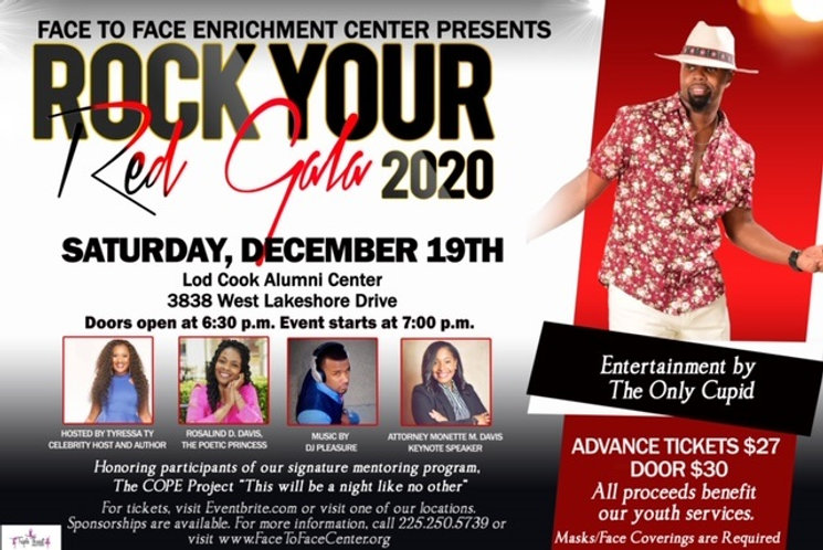 Rock Your Red Flyer 2020.jpg