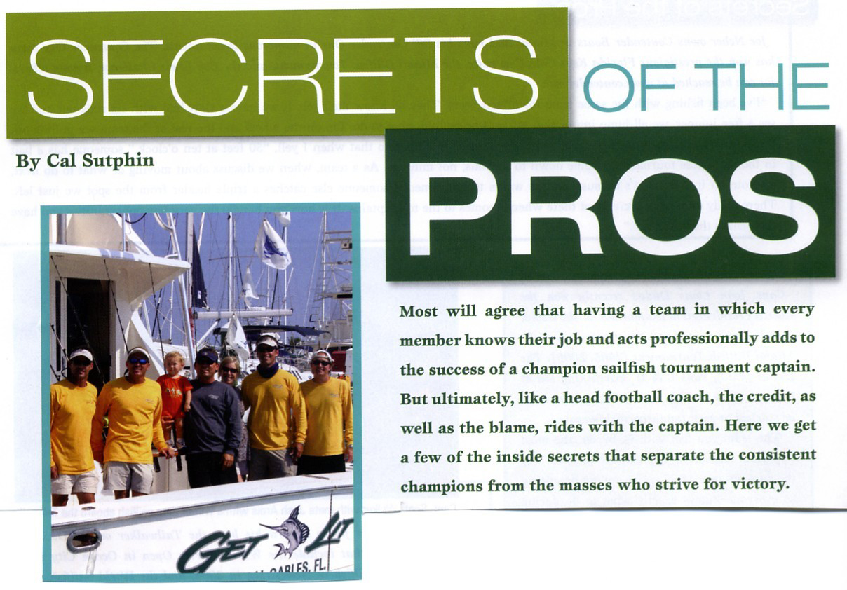 secrets of the pros_LG