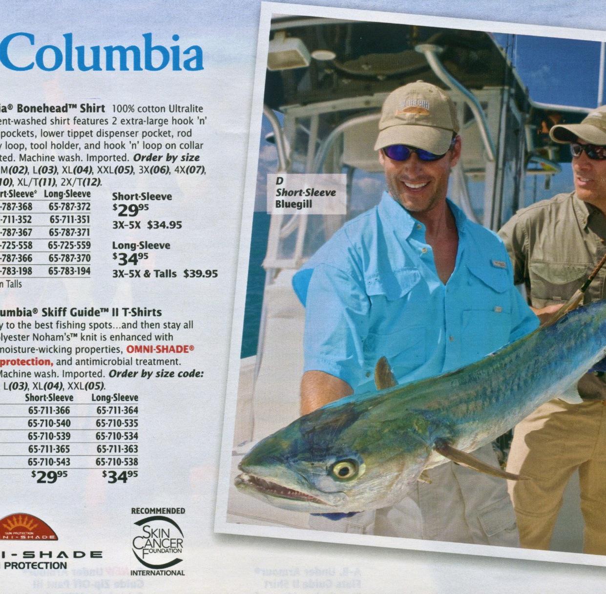 peter bass pro catalog 2010 4LG