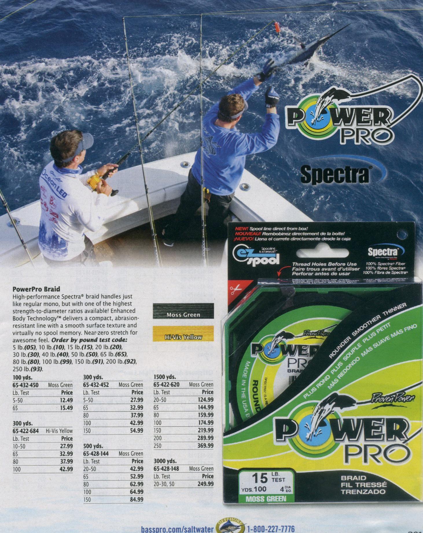 peter bass pro catalog 2010 1_2LG