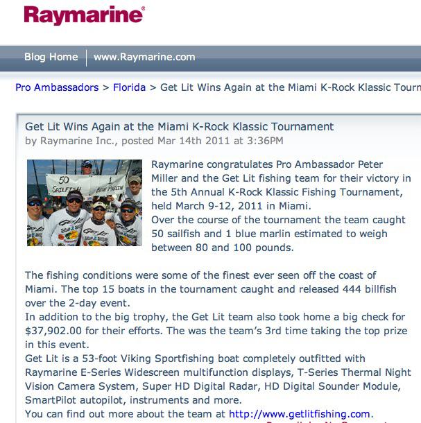 RaymarineKrockLG