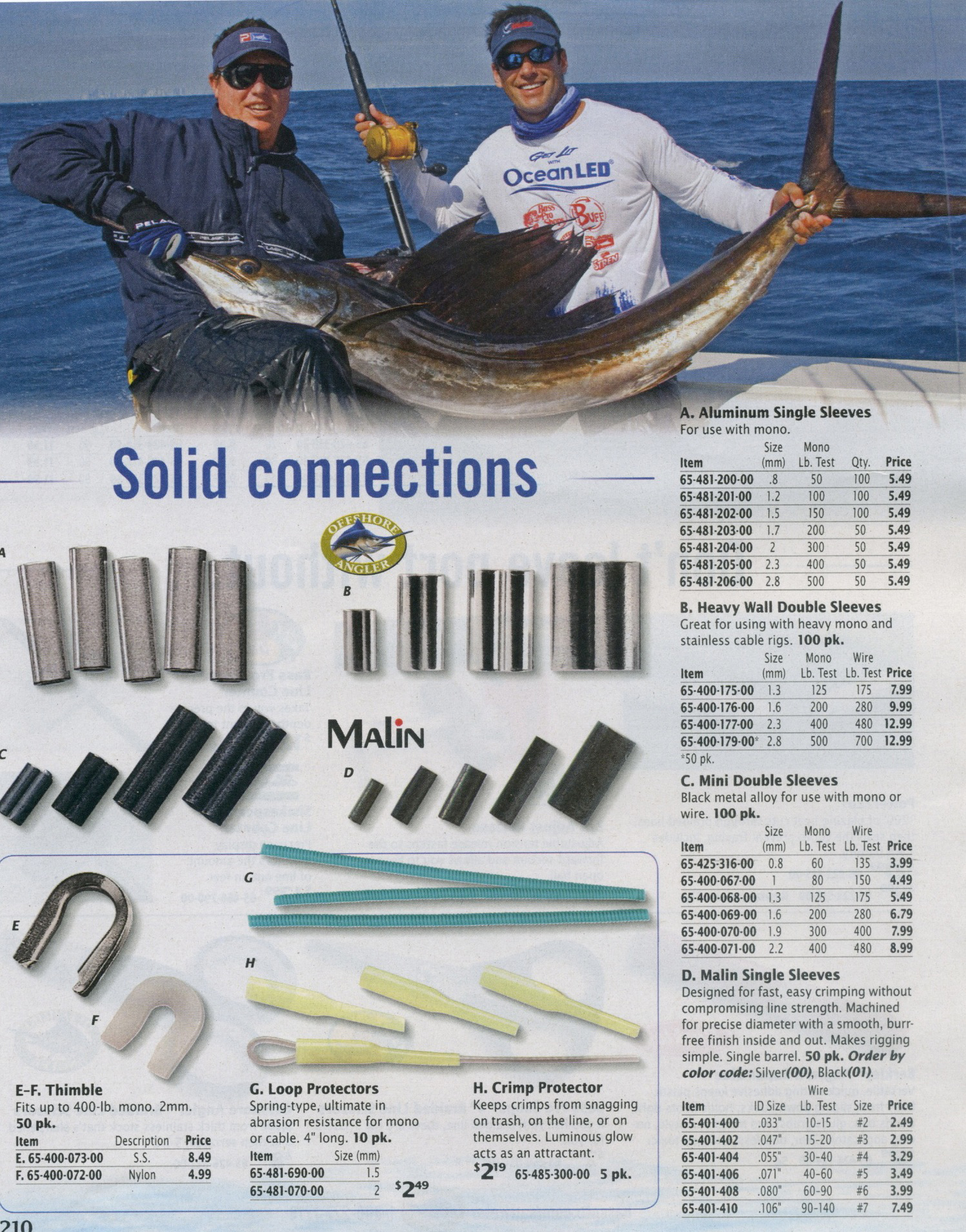 peter bass pro catalog 2010_2LG