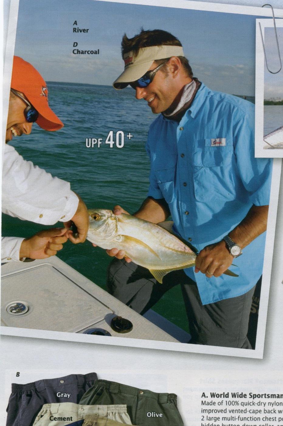 peter bass pro catalog 2010 3_LG
