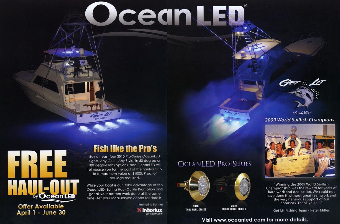 OceanLED_WSF09