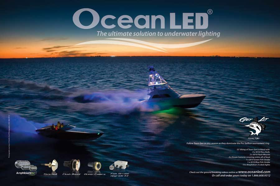 OceanLED_Advert_2LG